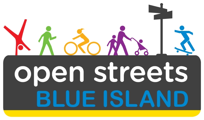 2nd Annual Open Streets Event – June 7
